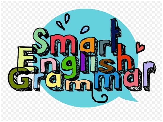 Grammar -Thuhaclass