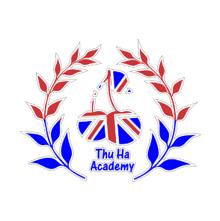 Lớp Tiếng Anh Cô Thu Hà – Thuhaclass